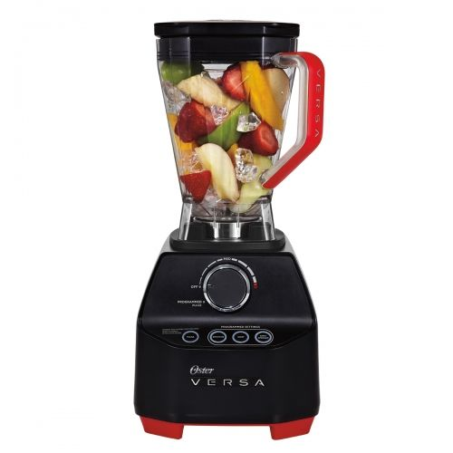 Oster® Versa® Performance Blender