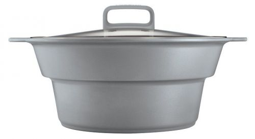 Резервен съд Crock-Pot® 6 l - Duraceramic Saute