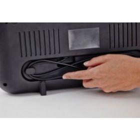 ОЧАКВАЙТЕ - Компактен уред за вакуумиране - FFS001