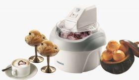 Машина за сладолед, NEMOX, GELATO MIO PLUS 1,1 lt