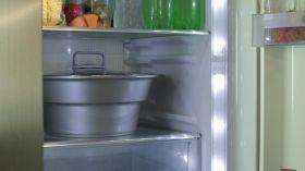 Crock-Pot® 6 л - Бял /Нов DNA модел/