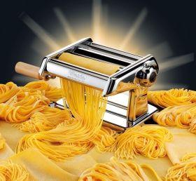 Машина за домашно приготвяне на прясна паста Imperia TITANIA 190