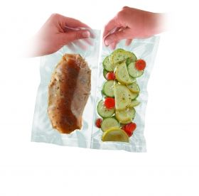 Portion Pouch Roll