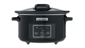 Crock-Pot® 4.7L Lift & Serve