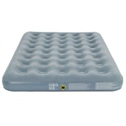 CAMPINGAZ Quickbed Airbed Double (QBD-001)
