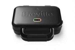 BREVILLE Deep Fill Sandwich Maker-  VST082X