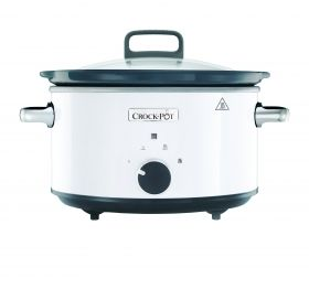 Crock-Pot® 3.5L SlowCooker