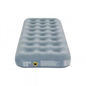 CAMPINGAZ Quick Airbed Single (QBS-001)